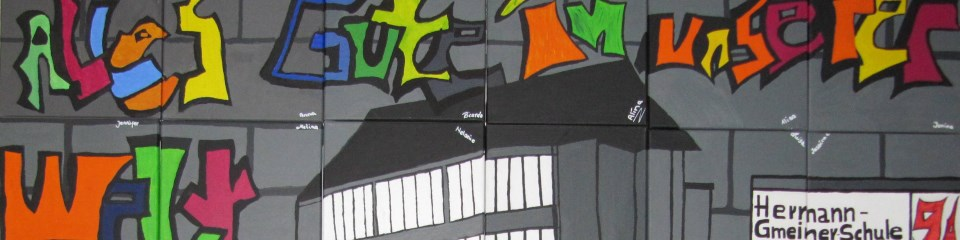 Grafity01