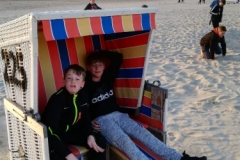 2 (Andere)