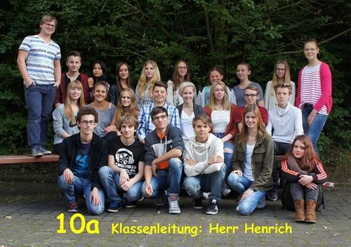 10a_Henrich_neu
