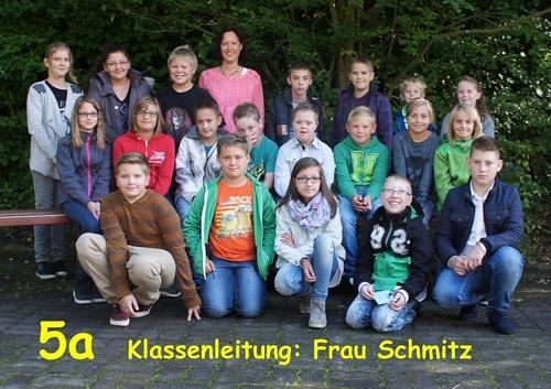 5a_Schmitz_neu