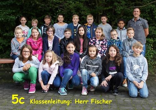 5c_Fischer_neu