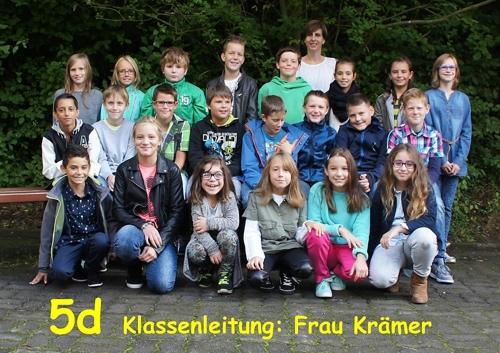 5d_Krämer_neu