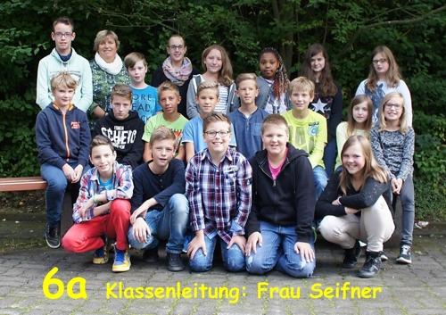 6a_Seifner_neu