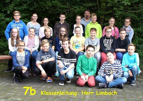 7b_Limbach_neu