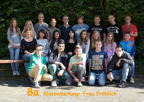 8a_Fröhlich