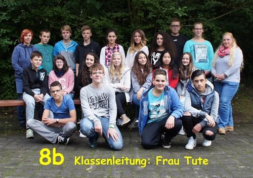 8b_Tute_neu