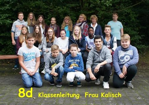 8d_Kalisch_neu