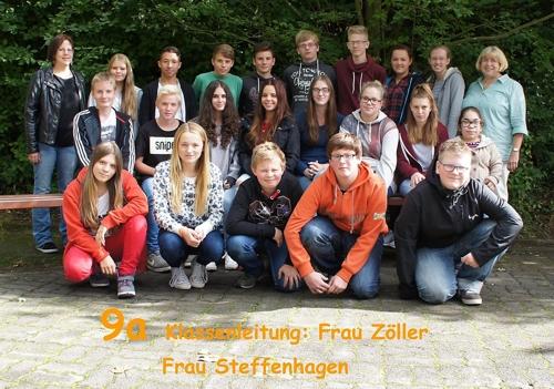 9a_Zöller_Steffenhagen