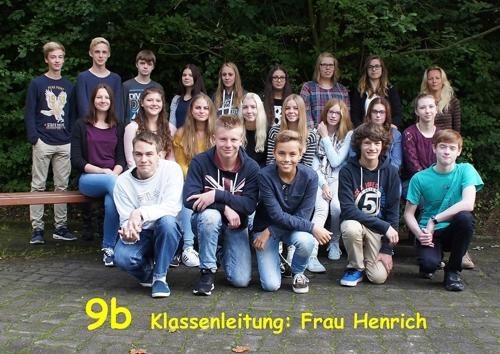 9b_Henrich_neu