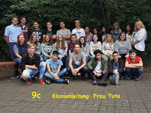 9c_kerstin