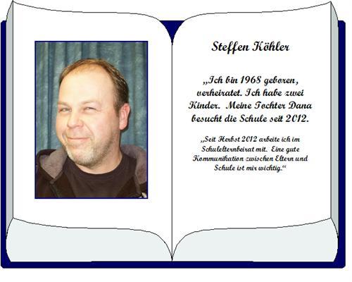 A.Steffen Köhler (Custom)