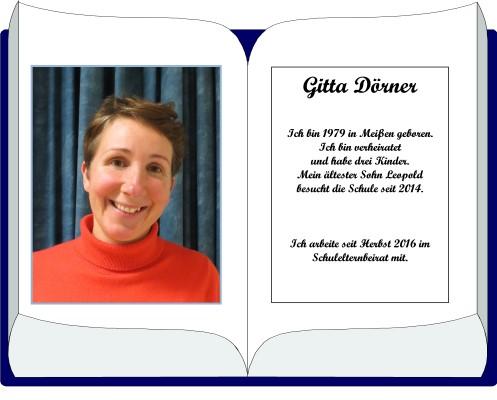 Gitta Dörner (Andere)