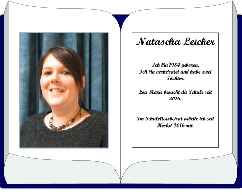 Natascha Leicher (Andere)