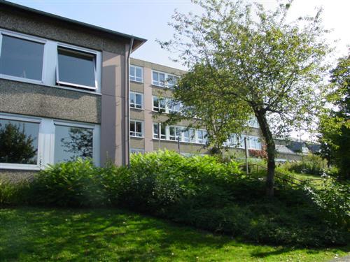 Foto Hermann-Gmeiner Schule (Custom)