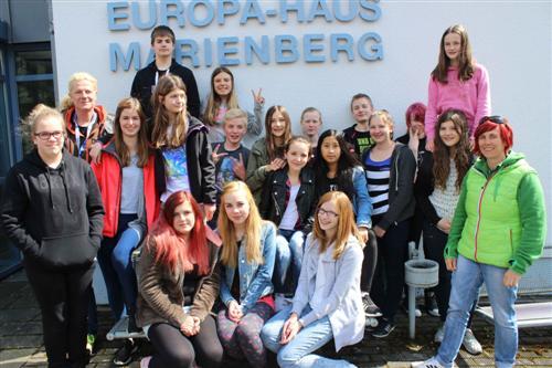 Europahaus 2015 2 034 2 (Custom)
