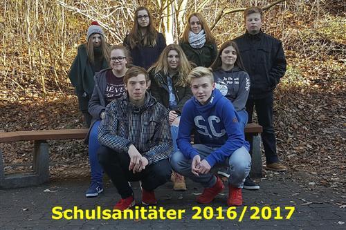 schulsanitaetercustom
