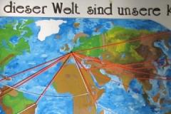 Weltbild01